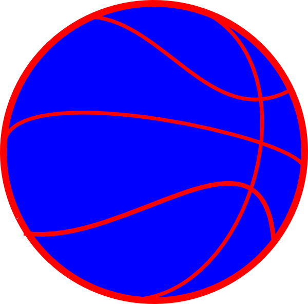 clip art images basketball - photo #45