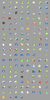 Bright Free Stock Iconset+preview.png Image