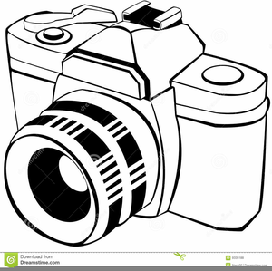 video camera clipart black and white free images at clker com rh clker com clipart pictures of video cameras clipart caméra vidéo