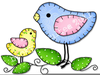 Free Good Morning Clipart Image