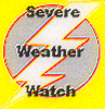 Severeweatherwatchedited Image