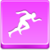 Free Pink Button Runner Image