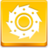 Free Yellow Button Cutter Image