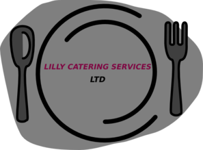 Catering Clip Art at Clker.com - vector clip art online, royalty ...