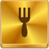 Fork Icon Image