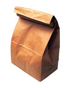 12968331021578647359bts_lunch-bag-md.png (234×300)