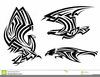Knotwork Clipart Image
