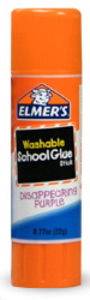 Img About Glue Sticks Inset Image