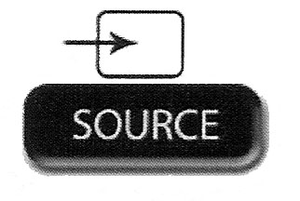Source Button Image