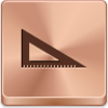 Measure Icon Image