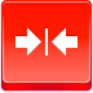 Free Red Button Icons Constraints Image