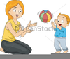 Child Drawing Picture Clipart Image