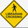 Clipart Yellow Yield Sign Image