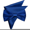 Clipart Bow Tie Image