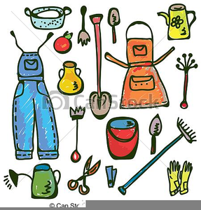 Free Funny Gardening Clipart Free Images At Clker Com Vector Clip Art Online Royalty Free Public Domain
