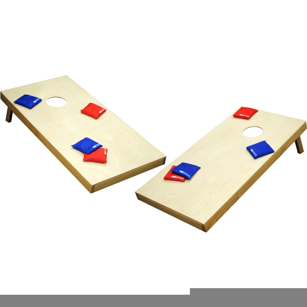 clipart of cornhole game free images at clker com vector clip rh clker com Funny Cornhole Clip Art Cornhole Cartoon