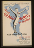Good Grades - Habits Go Together City Of Chicago Municipal Tuberculosis Sanitarium : Get Your Test Now. Image