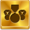 Awards Icon Image
