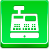 Free Green Button Cash Register Image