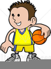 Shooting From The Hip Clipart Image