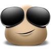 Emoticon Cheat 256 Image