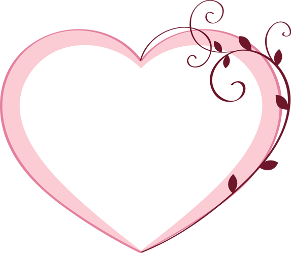 free valentines day clipart - photo #48