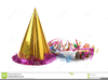 New Years Eve Clipart Image