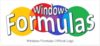 Windowsformulas Image