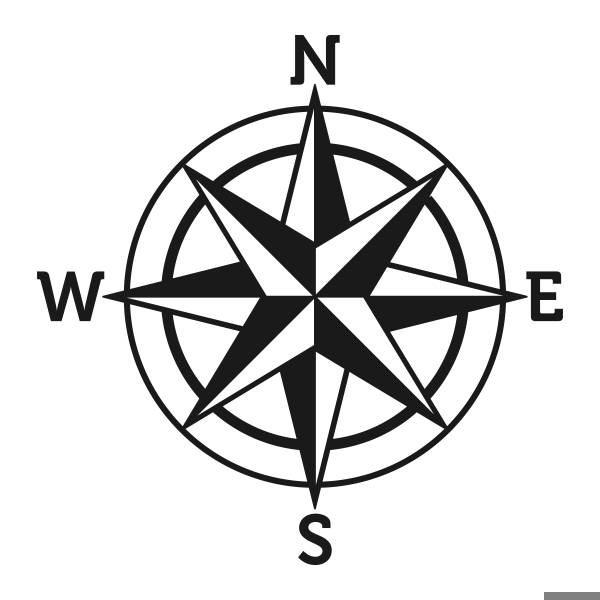 Free Clipart Images Compass Free Images At Clker Com