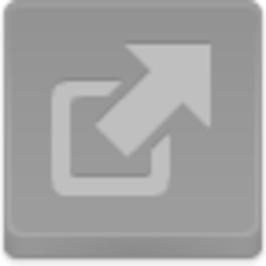 Free Disabled Button Export Image