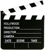 Movie Director Image