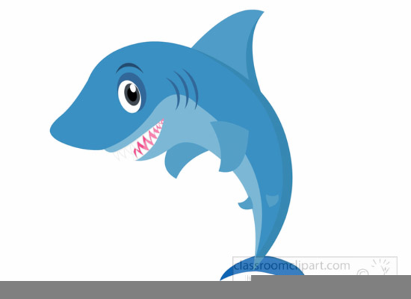 Sharks Clipart Hi Mom And Baby Whale Svg