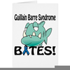 Guillain Barre Syndrome Image