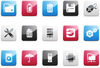 Computer Icons 1 Image