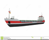 Ships Clipart Free Image