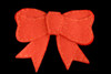 Red Bow Tie Image