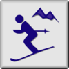 Hotel Icon Ski Area Gera Svg Hi Image