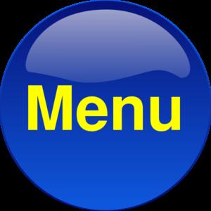 Menu Clip Art at Clker.com - vector clip art online, royalty free ...