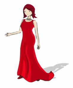 women clip art clip art at clker com vector clip art online rh clker com clipart of women in red clipart of women in hats