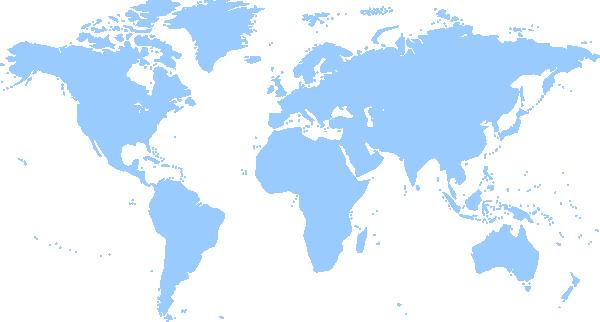 earth map png ile ilgili görsel sonucu
