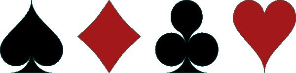 free casino play online poker joker