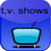 Tv Shows Clip Art
