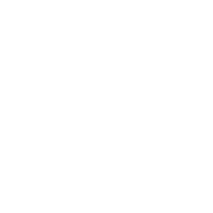 White Triangle White Clip Art