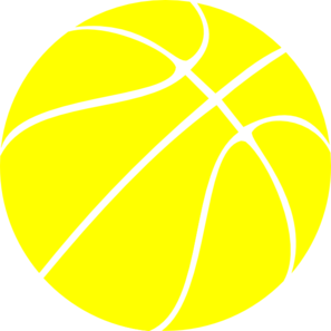 , Basketball, Btw Basketball Clip Art at Clker.com - vector clip art ...