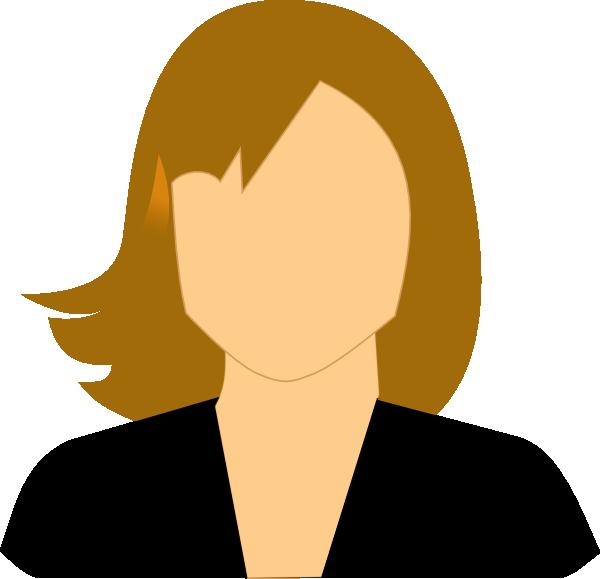 Female Teacher Clip Art at Clker.com - vector clip art ...