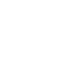 Rounded Star No Background Clip Art