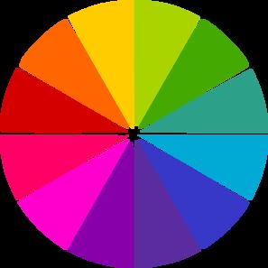 wheel of fortune clip art at clker com vector clip art Family Feud Clip Art Wheel of Fortune Logo