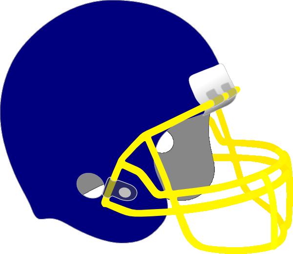 Blue Schutt Football Helmets  hibbettcom
