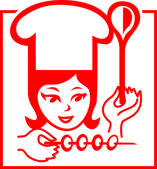 552 x 593 png 41kBChef