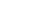 Brain White Outline Clip Art